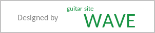 guitar site WAVE